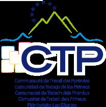 Comunidad de Trabajo de los Pirineos