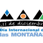 Dia de las montanas 02