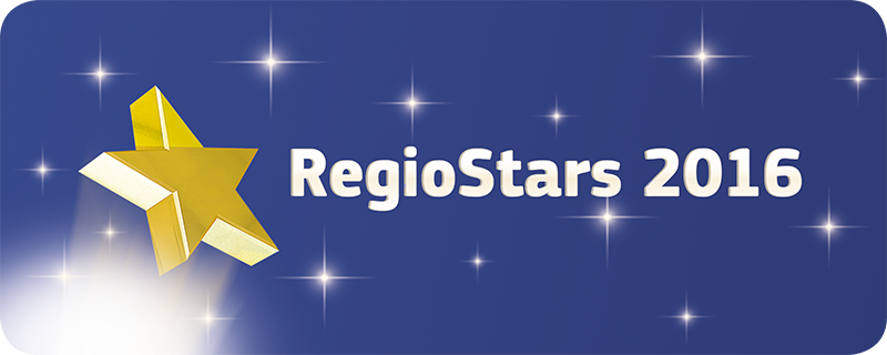 RegioStars_2016