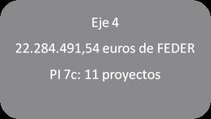 EJE 4_poctefaweb
