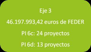EJE3_poctefaweb