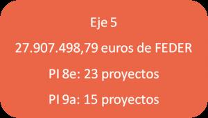 EJE5_poctefaweb
