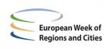 semana europea de las regiones