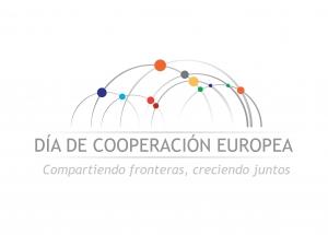 Dia de la Cooperación Europea