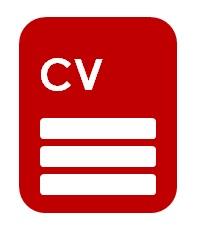 CV-icono