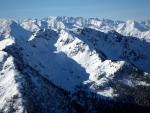 mountain-268305_1920