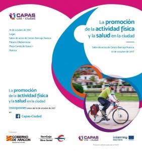 triptico_Jornadas_Personal_Sanitario_WEB-(3)-001