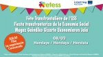 Evento-Facebook-fete-ESS-1-1024x576
