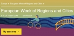 European week of regions