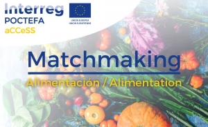 Matchmaking-aliment