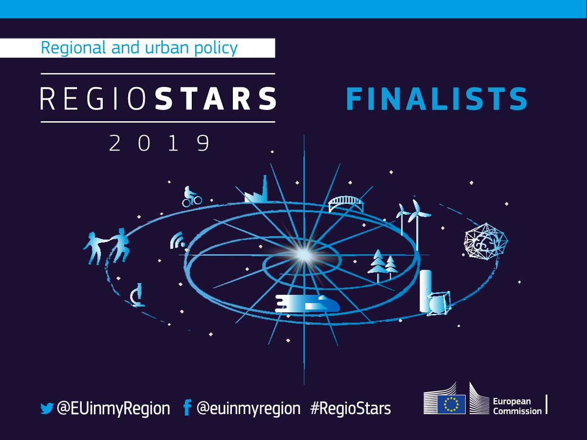 2019Facebook_1200x900_DGREGIO_Finalists