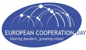 Logo-European-Cooperation-Day