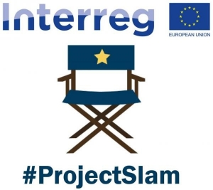 project slam