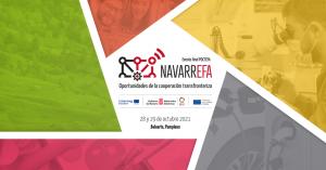 Imagen Navarrefa